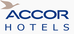 Accord Hotels